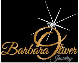 Barbara Oliver Jewelry