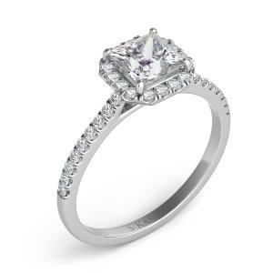 engagement rings erina fair