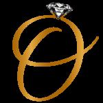 Barbara Oliver Jewelry - Silver Jewelry