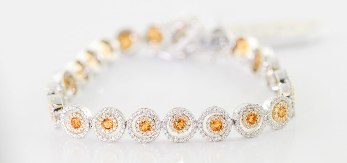 How to Care for Jewelry  – Cleaning