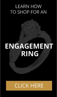 Engagement rings - Learn How to shop for a Diamond