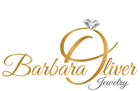 Barbara Oliver Jewelry - Williamsville, NY
